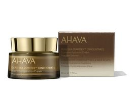 AHAVA Dead Sea Osmoter Supreme Hydration Cream