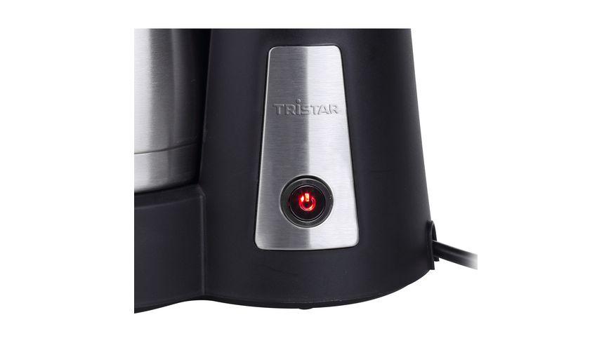 Tristar Kaffeemaschine CM 1234