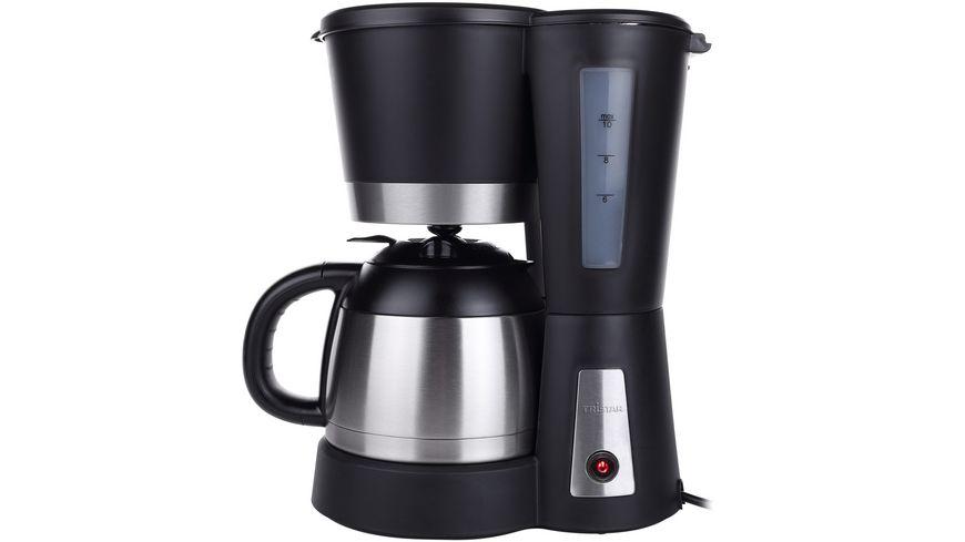 Tristar Kaffeemaschine CM-1234