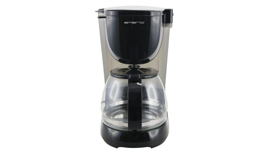 emerio Kaffeemaschine