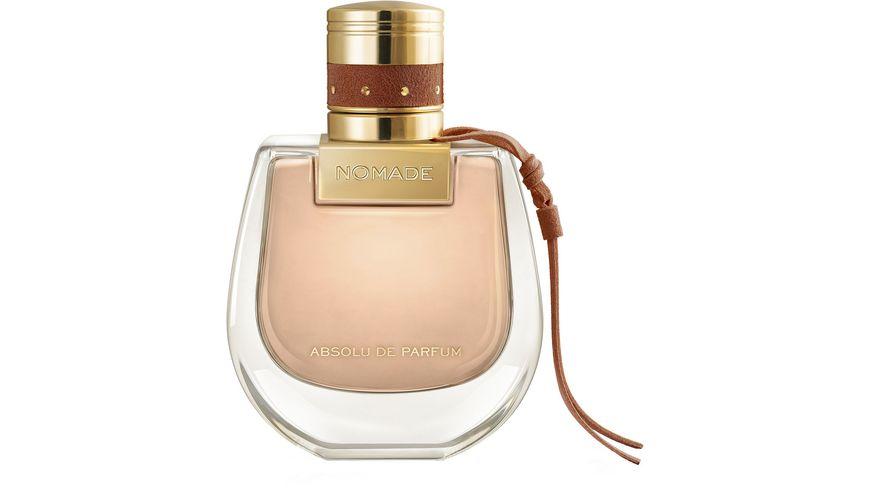 Chloé Nomade Absolu Eau de Parfum