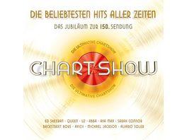 Die Ultimative Chartshow Die Beliebtesten Hits