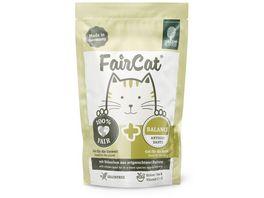 Green Petfood FairCat Balance Nassfutter fuer Katzen