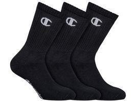 Crew Socks Legacy