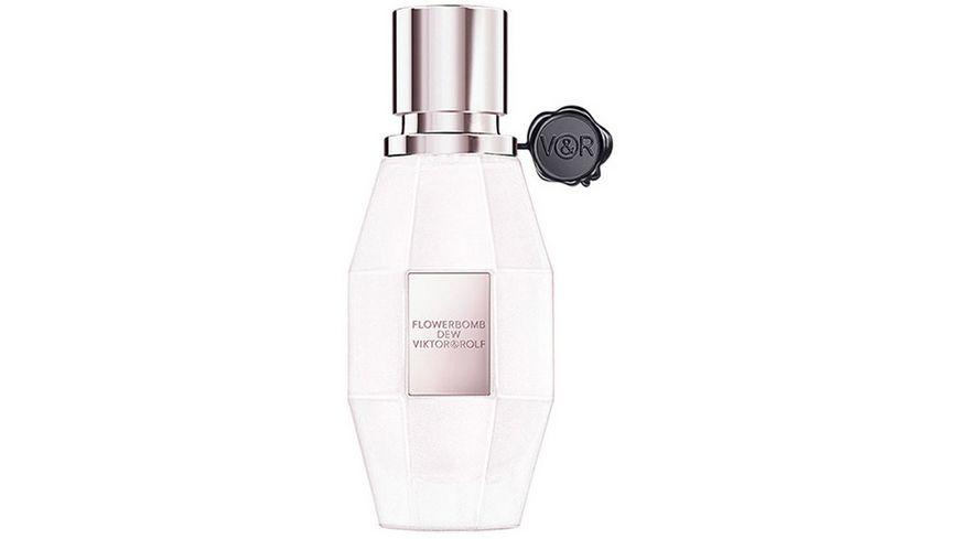 VIKTOR ROLF Flowerbomb Dew Eau de Parfum