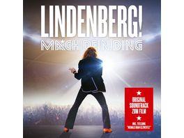 Lindenberg Mach Dein Ding