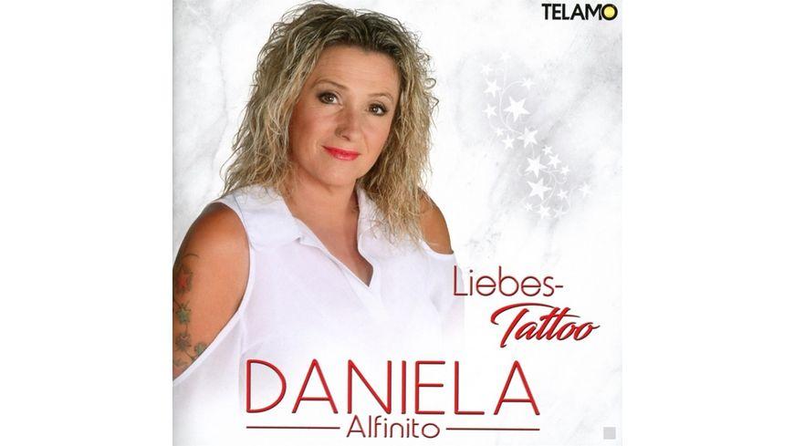 Liebes Tattoo