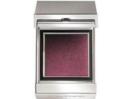 TOM FORD Eye Shadow Extreme