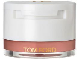 TOM FORD Cream Powder Eye Color