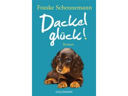Dackelglueck Dackel Herkules 5