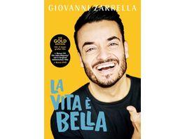 La vita e bella Gold Edition Ltd Fanbox Edition