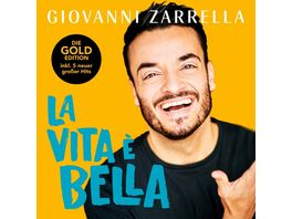 La vita e bella Gold Edition