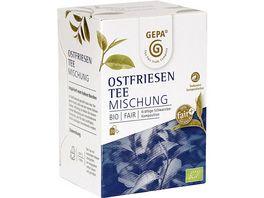 GEPA Ostfriesen Tee Mischung TB