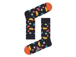 Happy Socks Socke Watermelon Unisex
