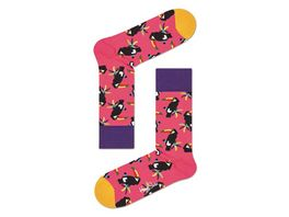 Happy Socks Socke Toucan Unisex