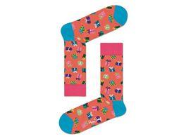 Happy Socks Socke Gift Unisex