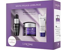 LANCOME Renergie Multi Lift Creme Legere Set