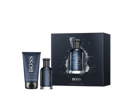 BOSS Bottled Infinite Eau de Parfum Geschenkset