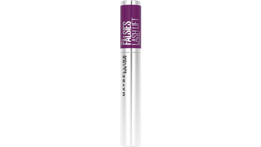MAYBELLINE NEW YORK Falsies Lash Lift Mascara