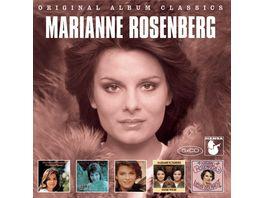 Original Album Classics 1971 1976