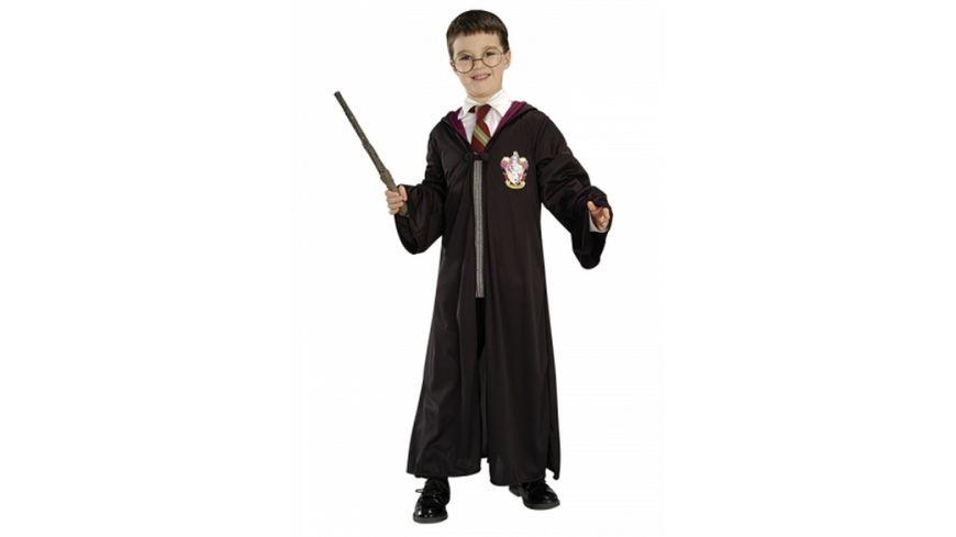 Rubies 35378 Harry Potter Blister Kit Child