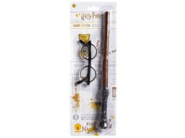 Rubies 35374 Harry Potter Blister Kit Child