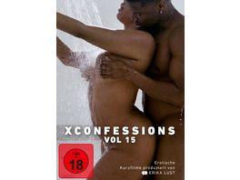 XConfessions 15