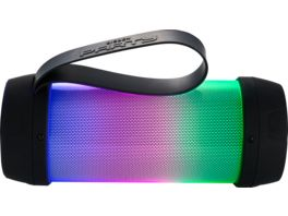 PARTY MINIBTSPEAKER DISCO LIGHTING