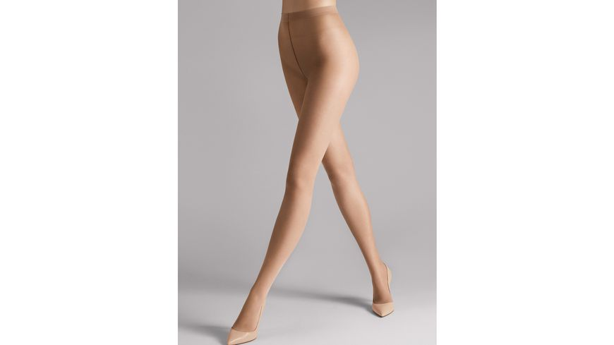 Wolford Feinstrumpfhose Sheer Tights 15