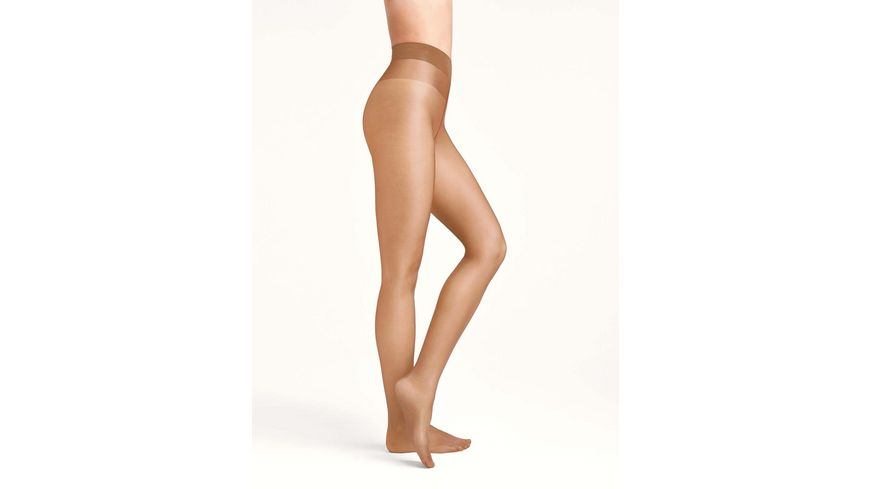 Wolford Feinstrumpfhose Satin Touch Comfort Tights 20