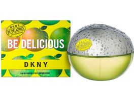DKNY Be Delicious Summer Squeeze