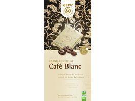 GEPA Cafe Blanc