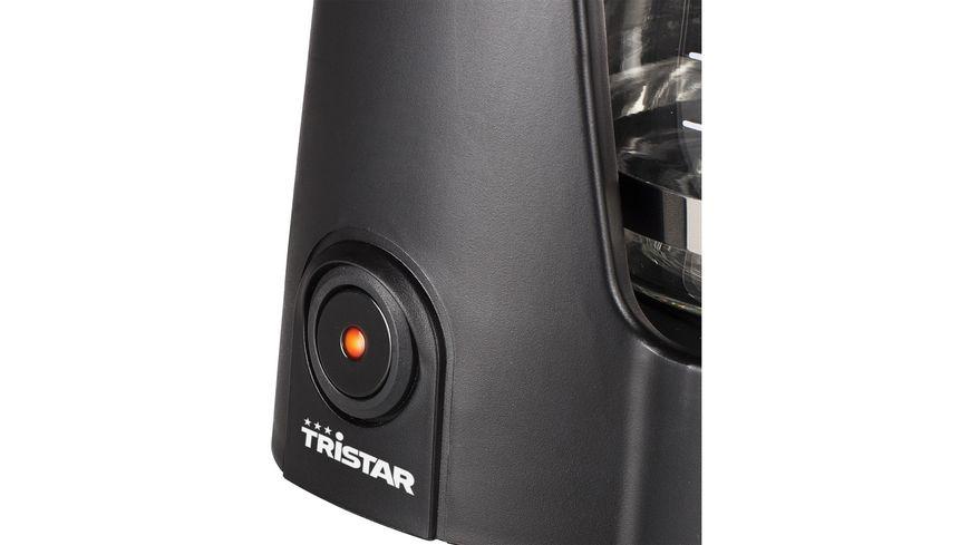 Tristar Kaffeemaschine CM 1246 0 6 l