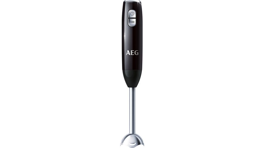 AEG Stabmixer STM3200