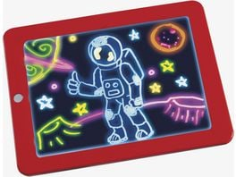 MagicPad