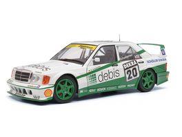 Solido 1 18 Mercedes 190E 2 5 16 Evo2 20