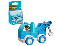 LEGO DUPLO 10918 Mein erstes Abschleppauto