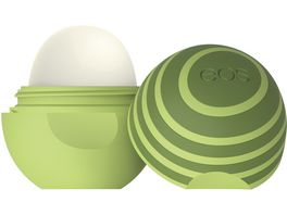 eos Moisture Hit Happy Herb Sphere Lip Balm