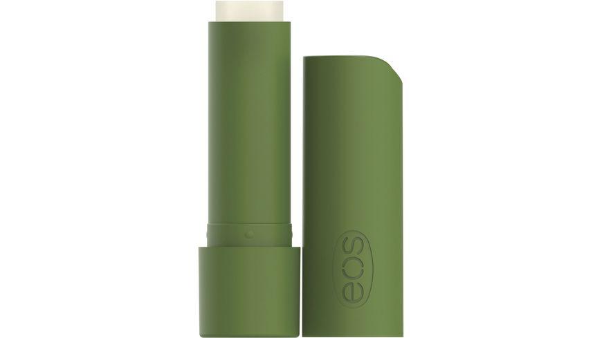 eos Moisture Hit Happy Herb Stick Lip Balm