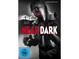 Near Dark Die Nacht hat ihren Preis Ltd Edition Mediabook uncut Blu ray 2 DVDs