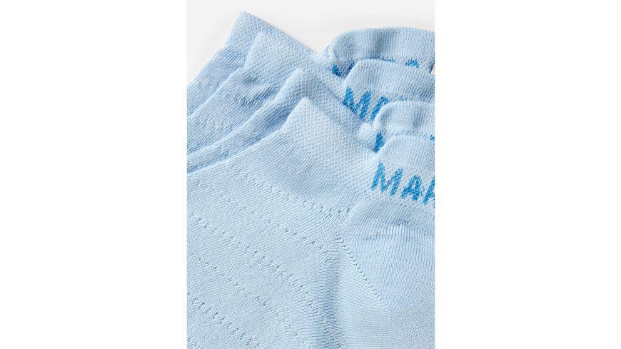 Marc O Polo Damen Sneaker Kim 2er Pack