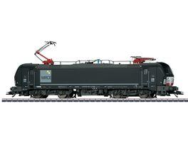 Maerklin 36182 Elektrolokomotive Baureihe 193