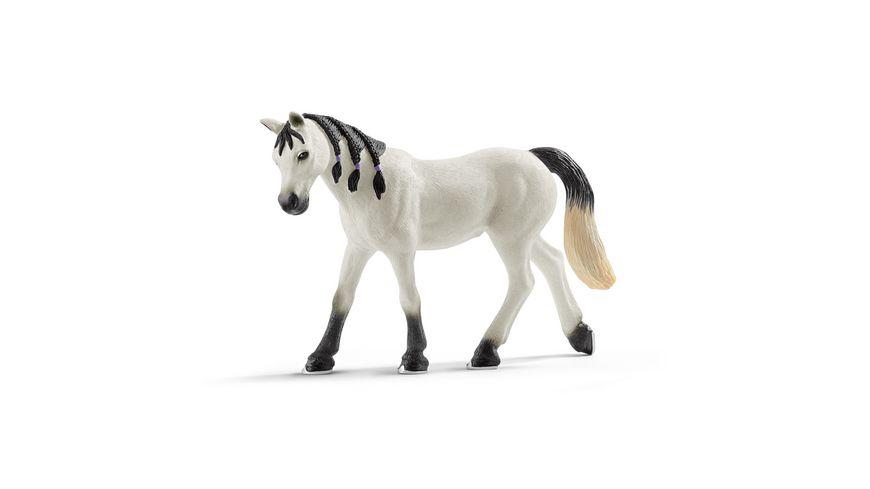 Schleich 13908 Horse Club Araber Stute