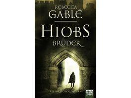 Hiobs Brueder