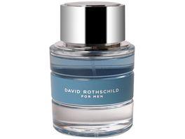 DAVID ROTHSCHILD POINT DUME for Men II Eau de Parfum