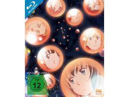 Hinamatsuri Volume 1 Episode 01 04 3 BRs