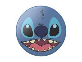 PopGrip Stitch