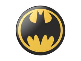 PopGrip Batman Logo 80th