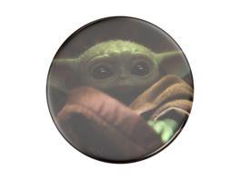 PopGrip Baby Yoda