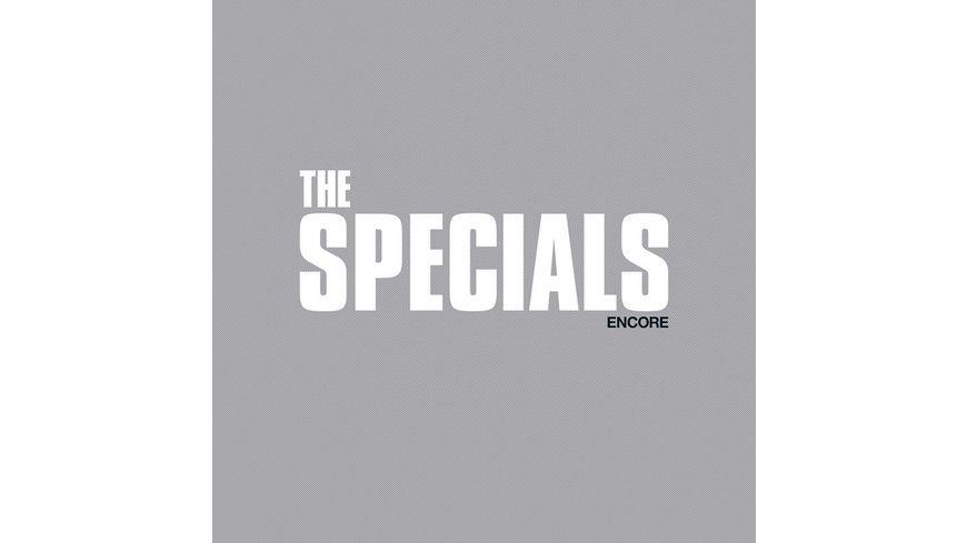 Encore (Vinyl)